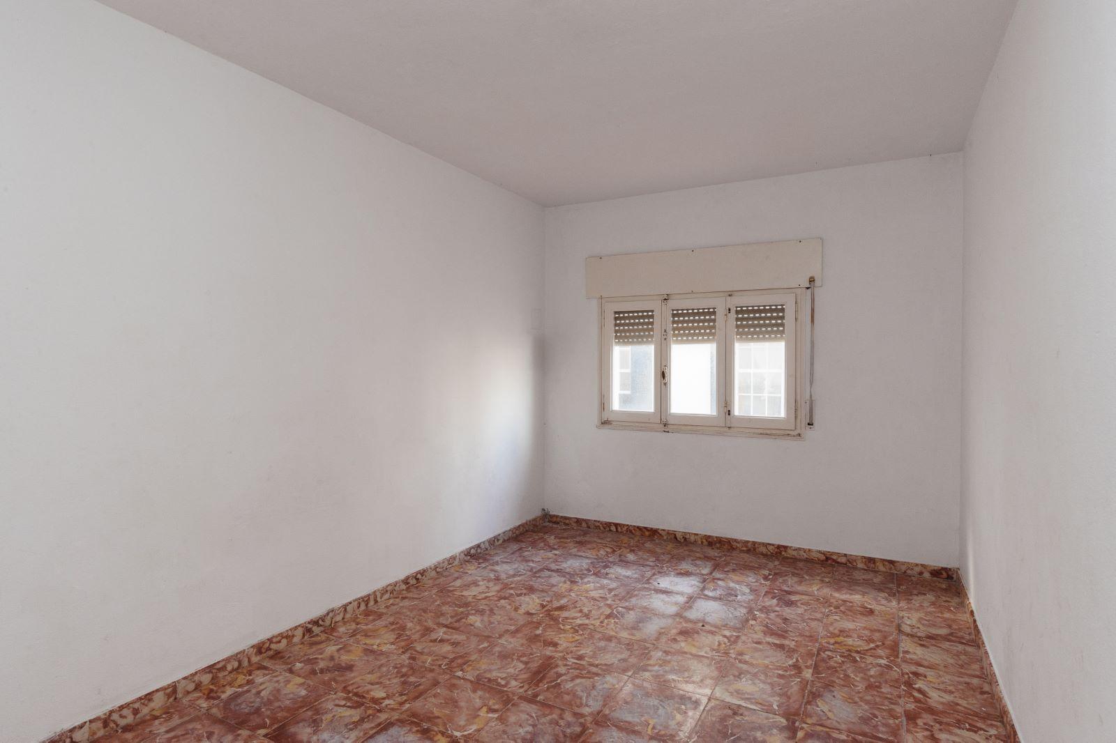 Flat in Mahón Ref: V2743 10
