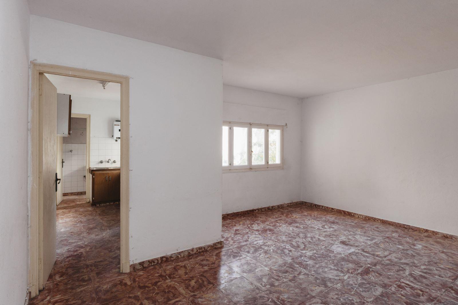 Flat in Mahón Ref: V2743 15
