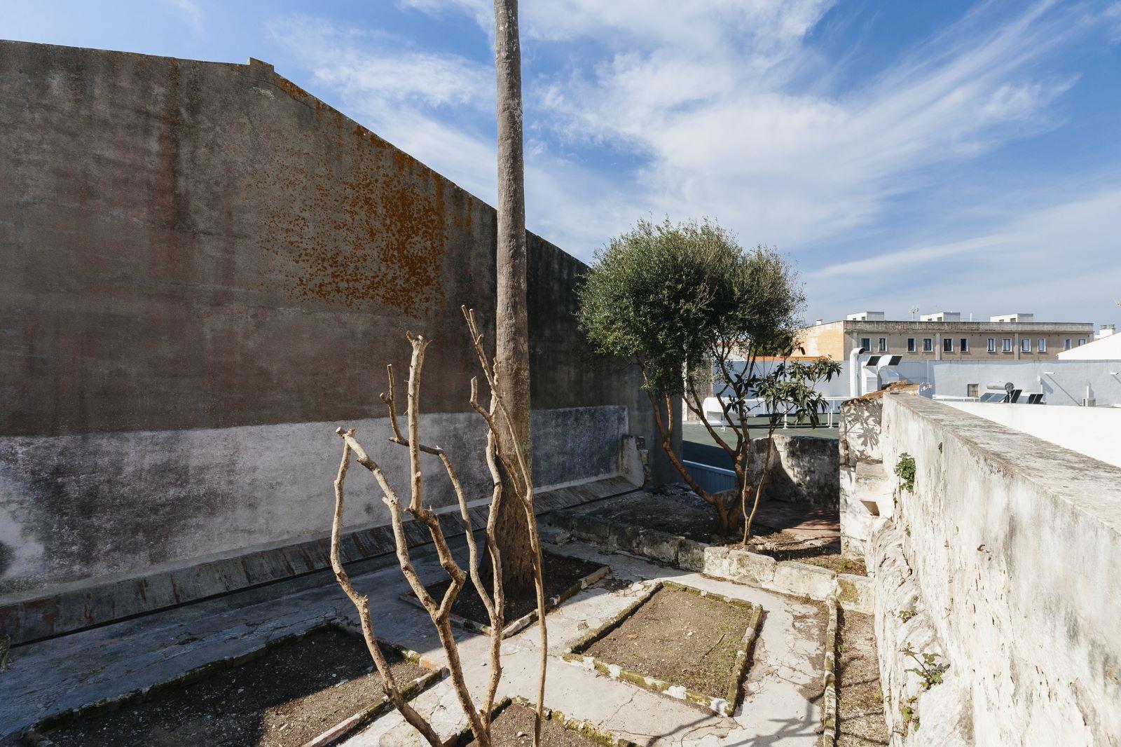 House in Mahón Ref: V2752 5