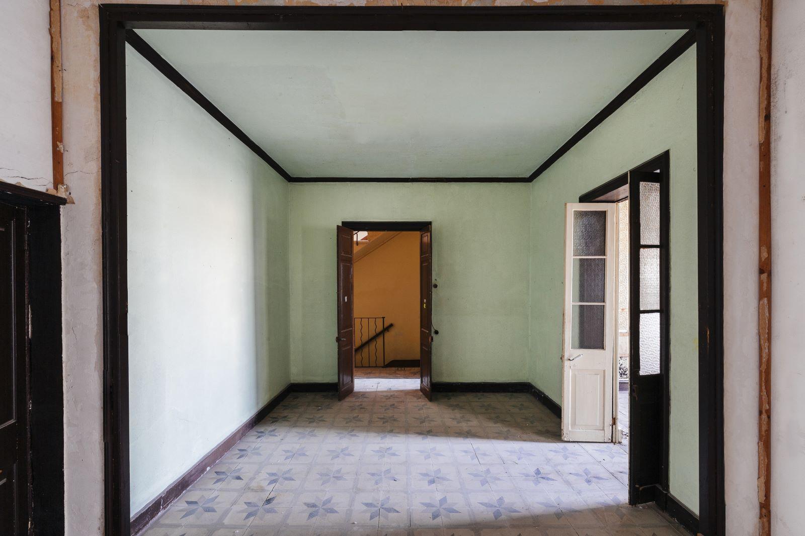 House in Mahón Ref: V2752 14