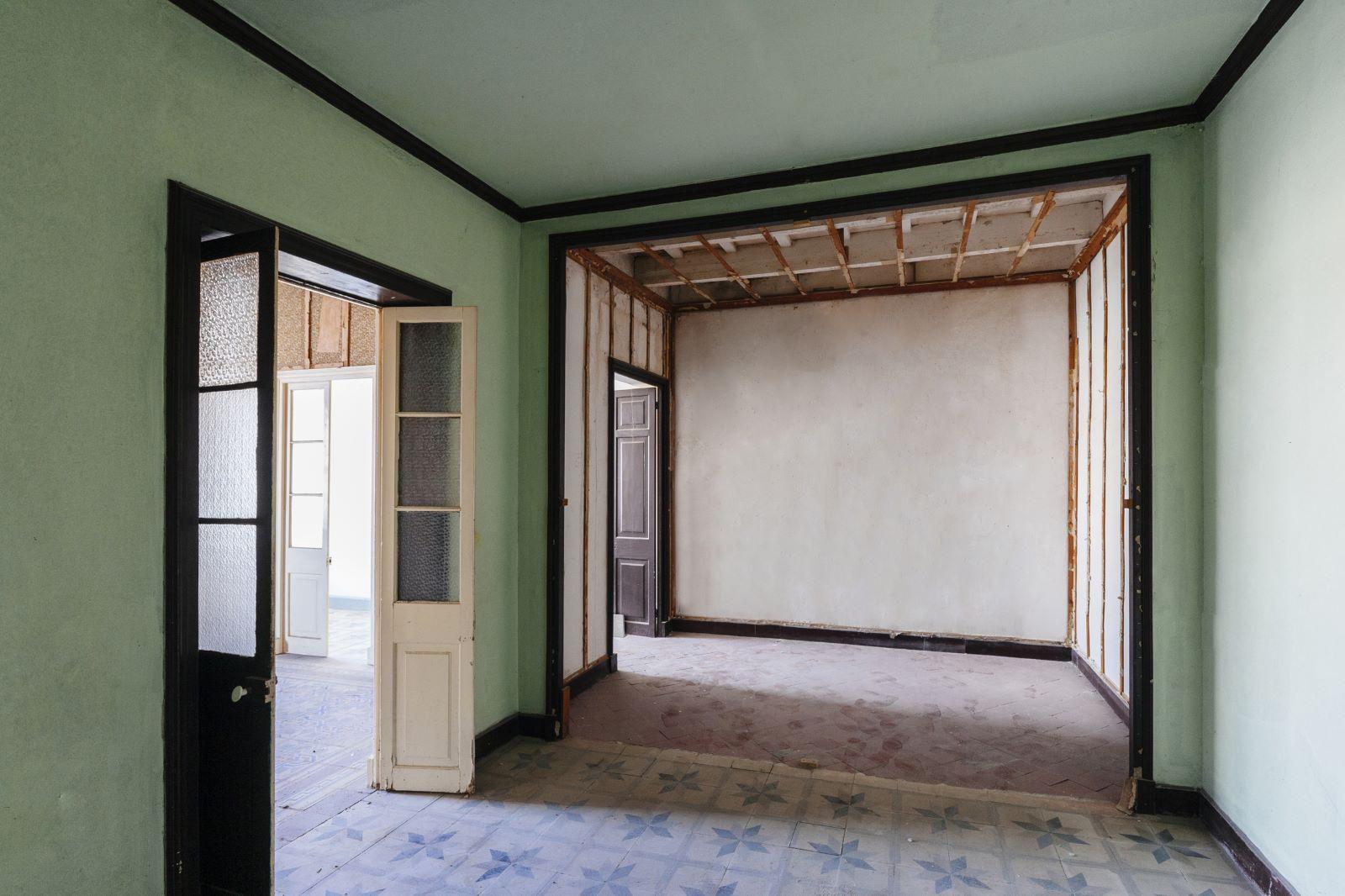 House in Mahón Ref: V2752 15