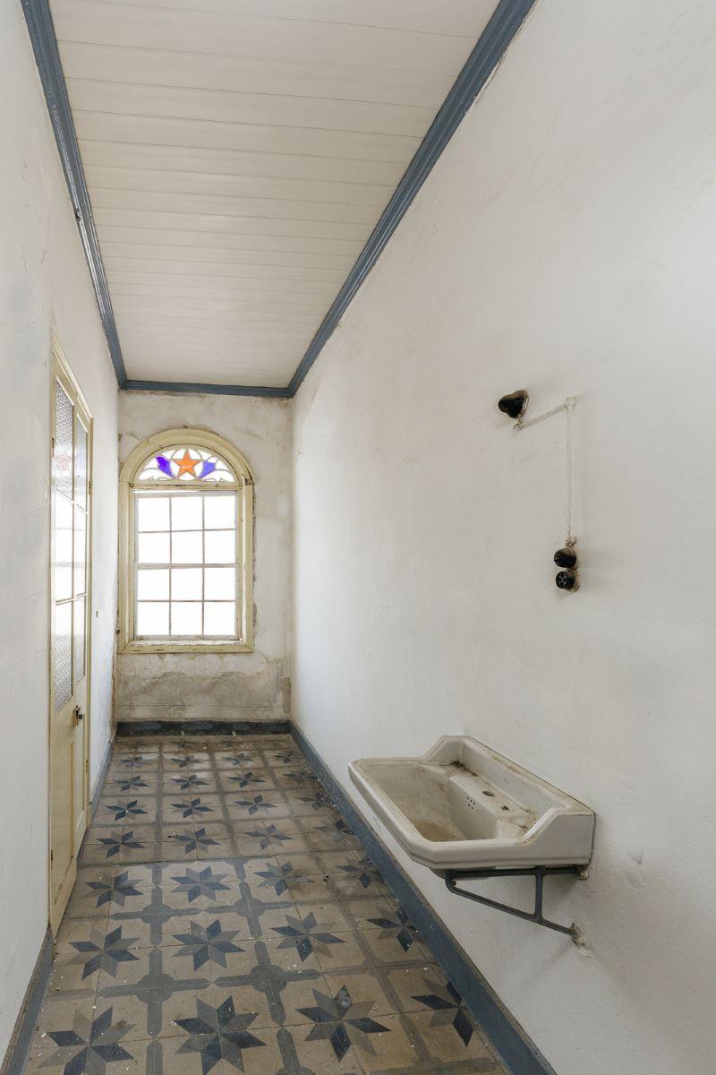 House in Mahón Ref: V2752 21