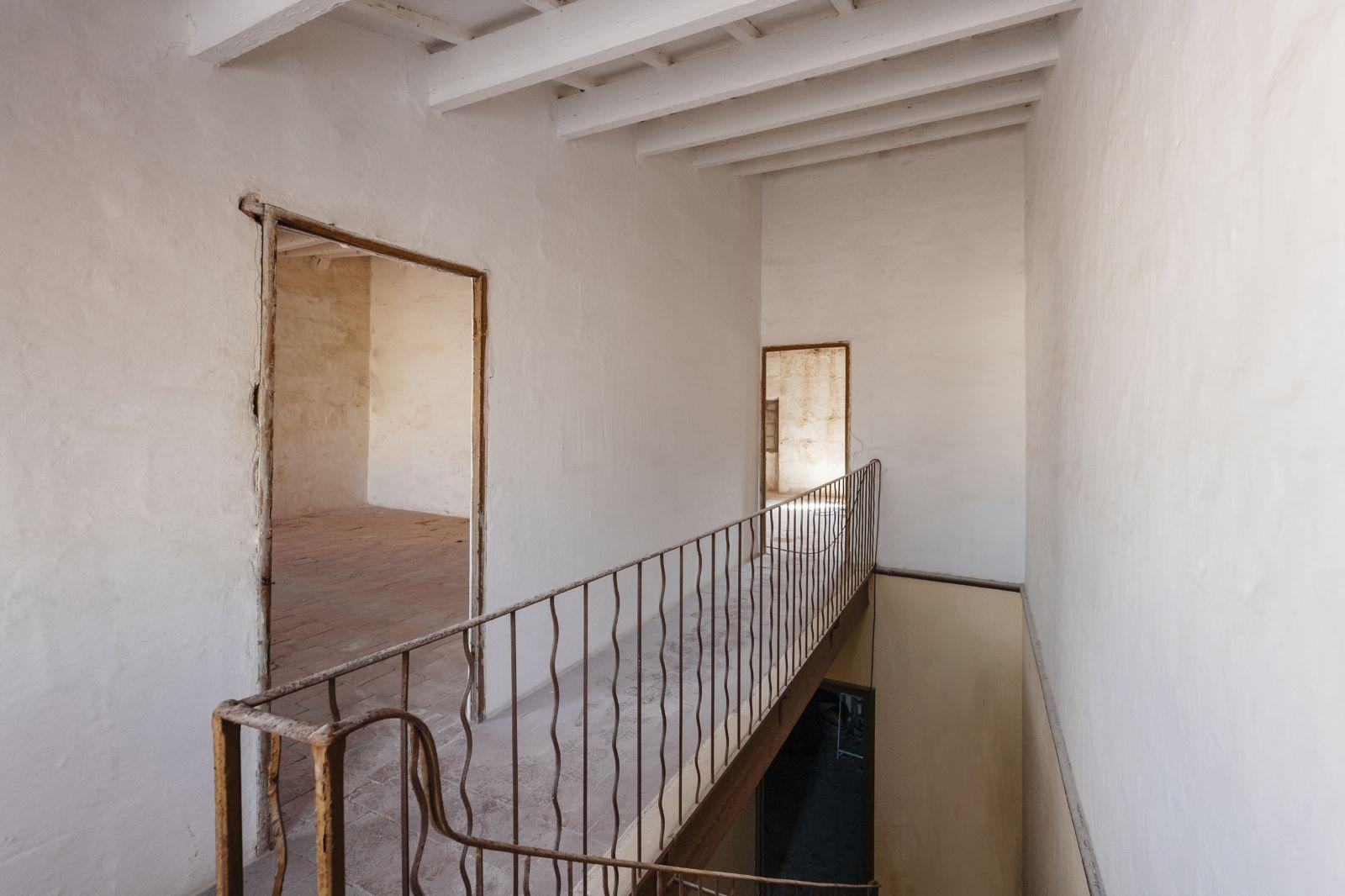 House in Mahón Ref: V2752 24