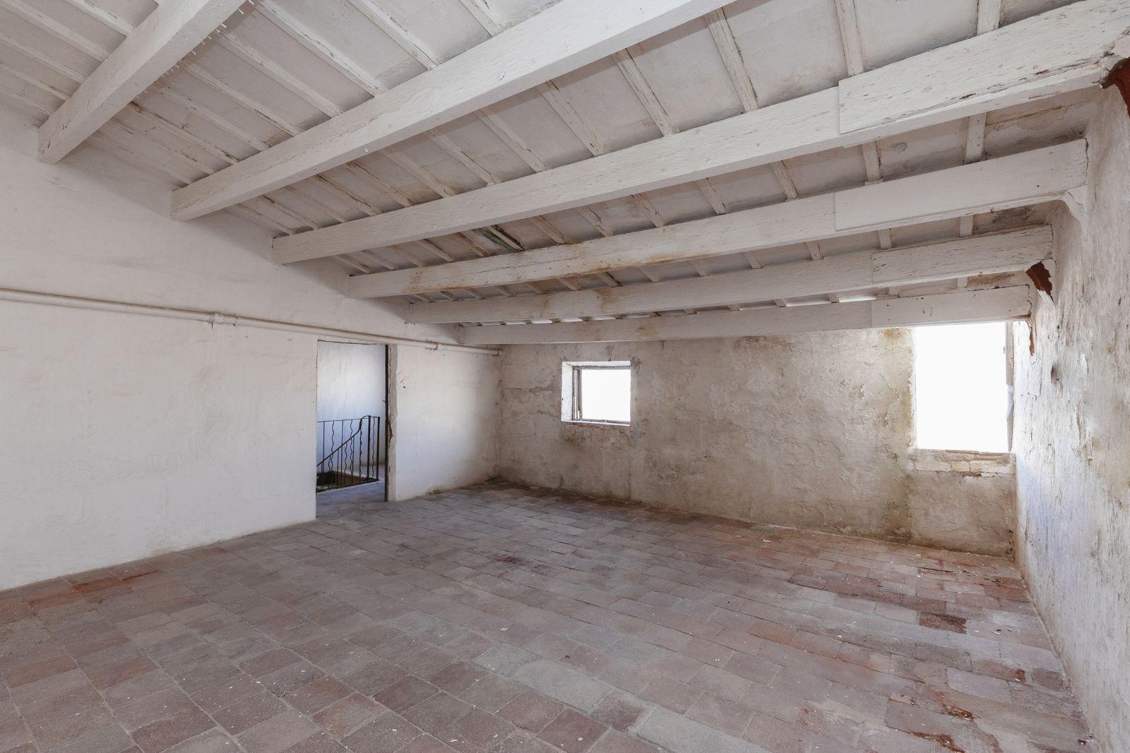 House in Mahón Ref: V2752 25