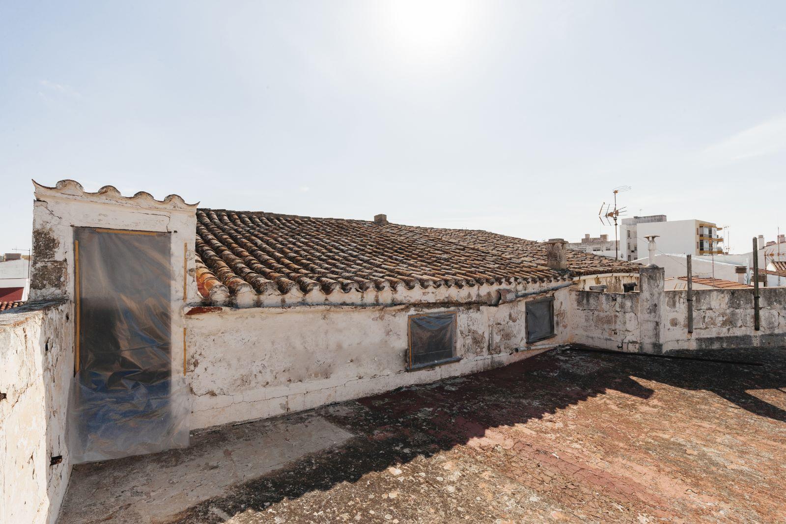 House in Mahón Ref: V2752 26