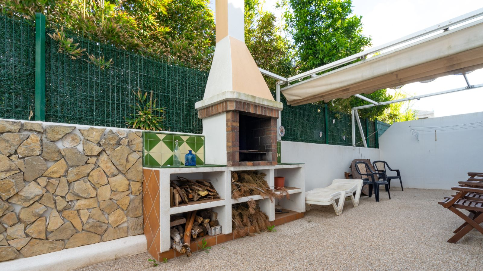 Einfamilienhaus in Alaior Ref: V2760 3