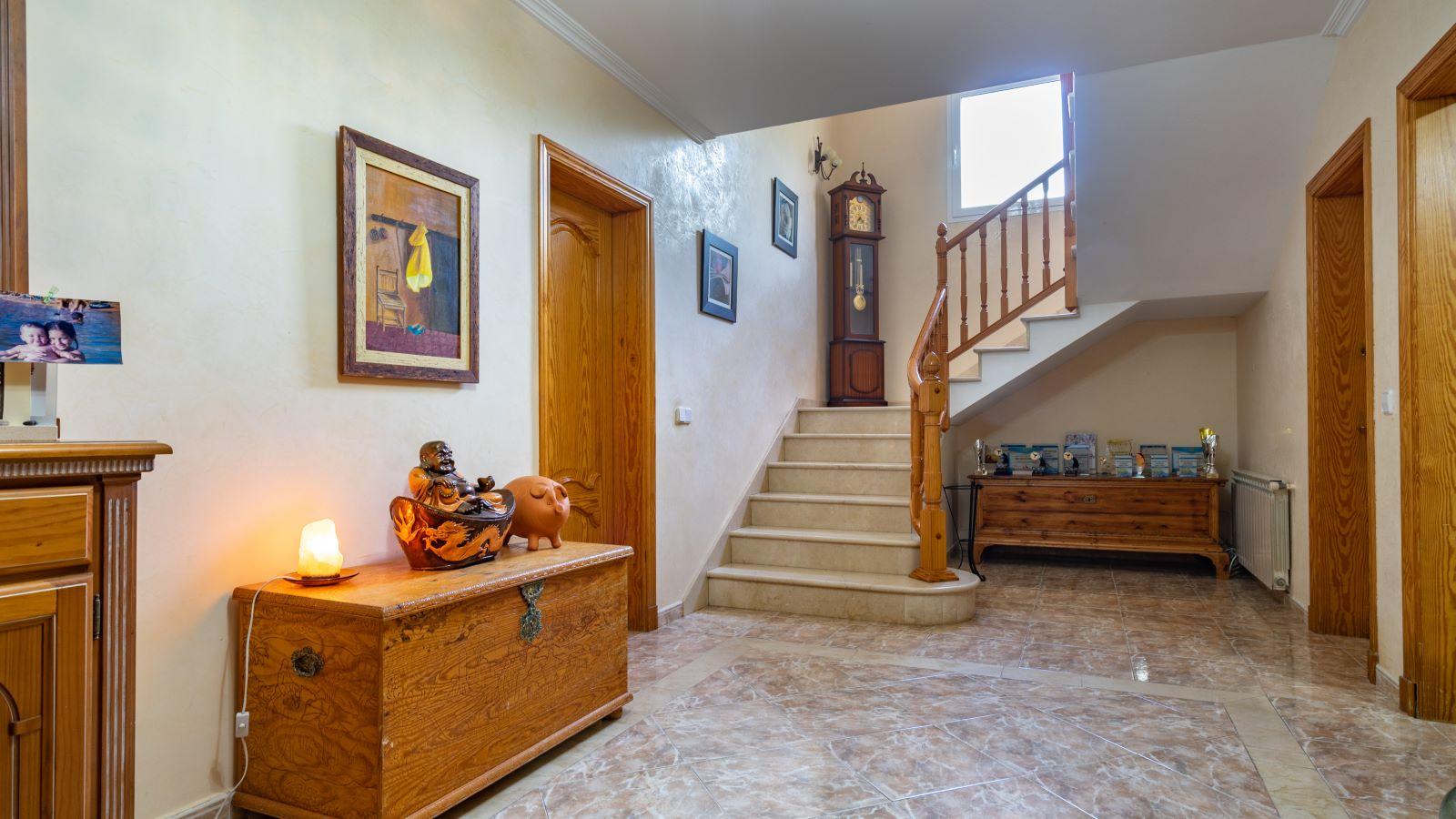 Einfamilienhaus in Alaior Ref: V2760 6