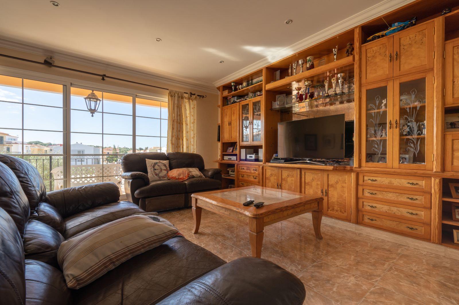 Einfamilienhaus in Alaior Ref: V2760 7