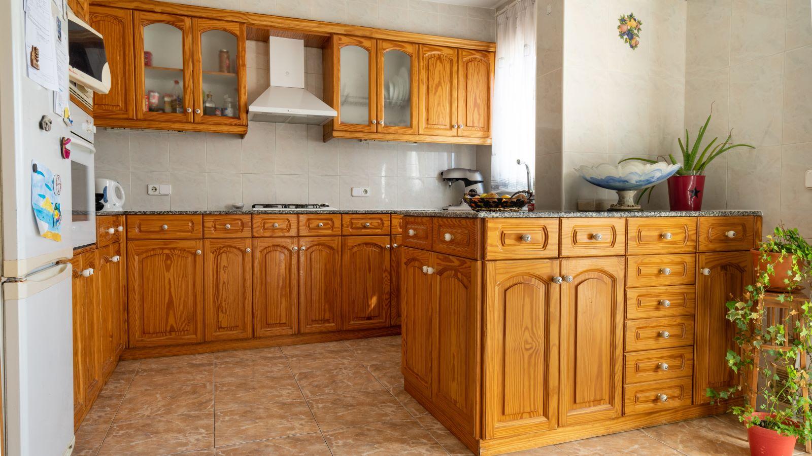 Einfamilienhaus in Alaior Ref: V2760 12