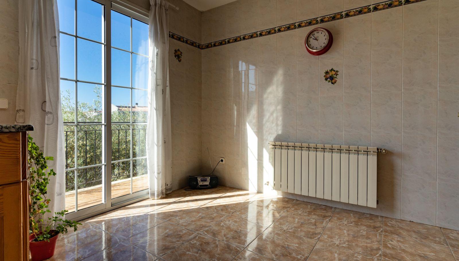 Casa en Alaior Ref: V2760 13