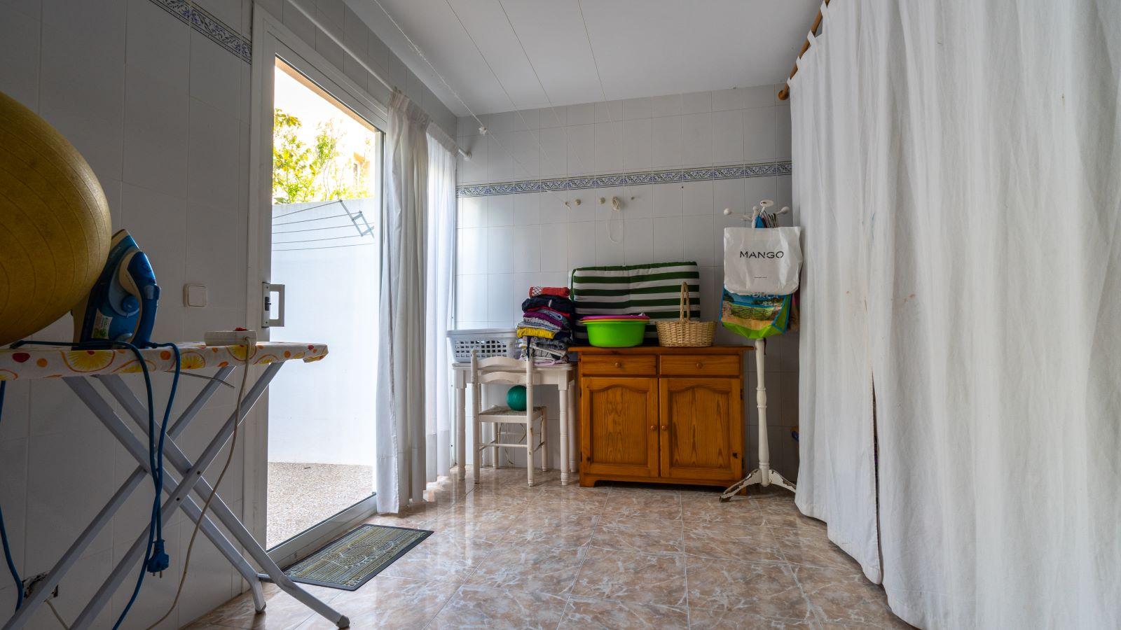 Casa en Alaior Ref: V2760 14