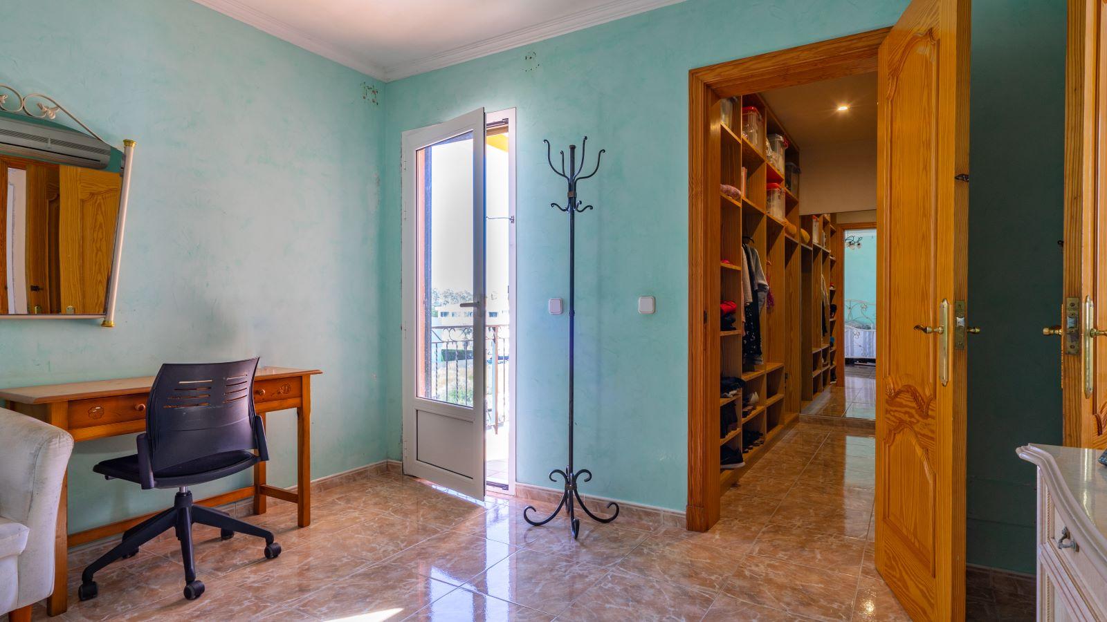 Einfamilienhaus in Alaior Ref: V2760 17
