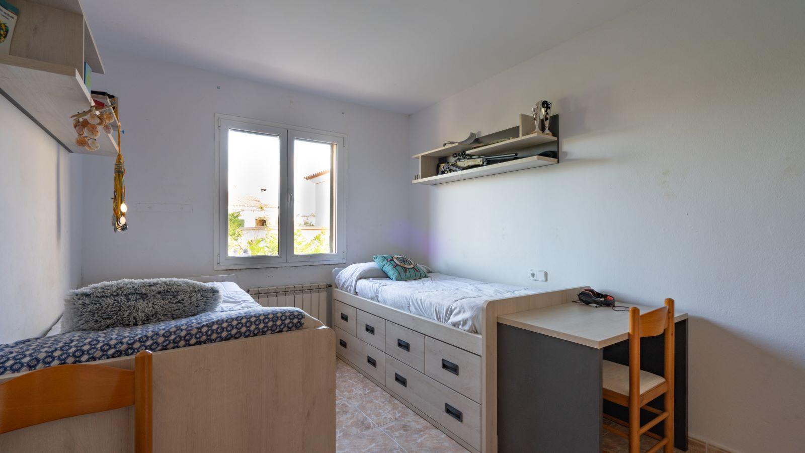 Einfamilienhaus in Alaior Ref: V2760 19