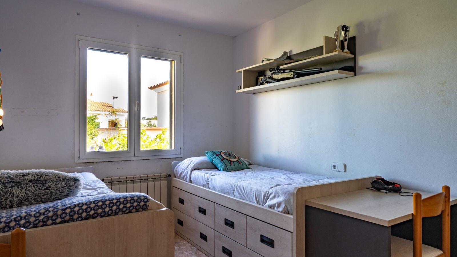 Einfamilienhaus in Alaior Ref: V2760 20