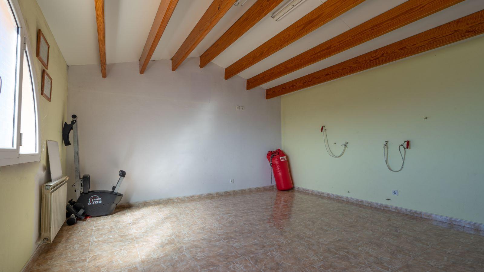 Einfamilienhaus in Alaior Ref: V2760 22