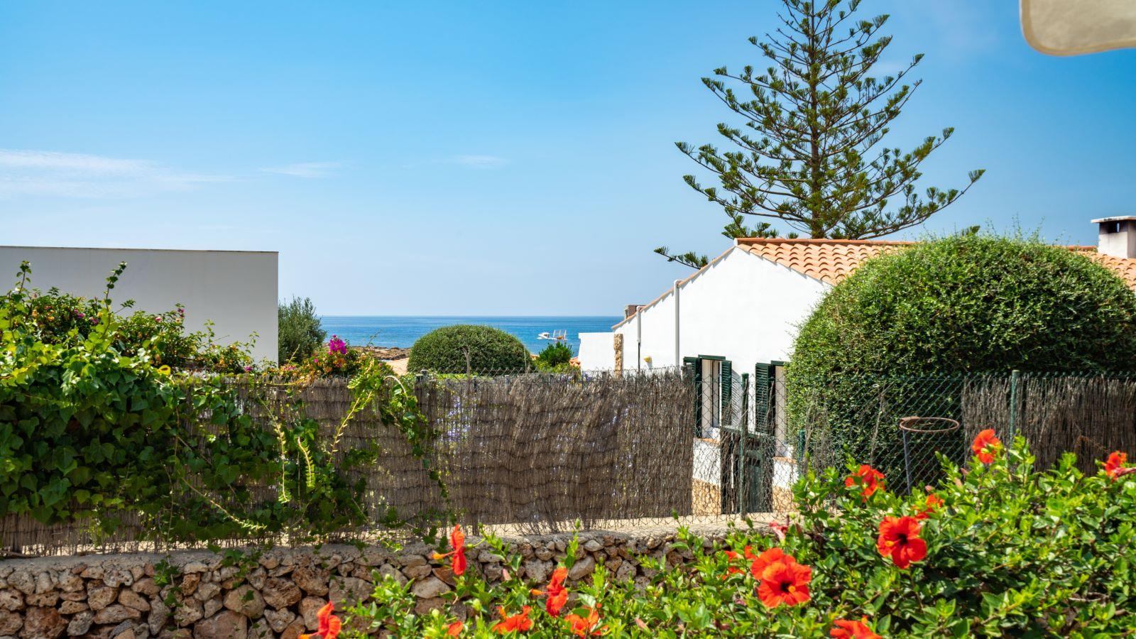 Villa in Binisafua Roters Ref: V2790 4