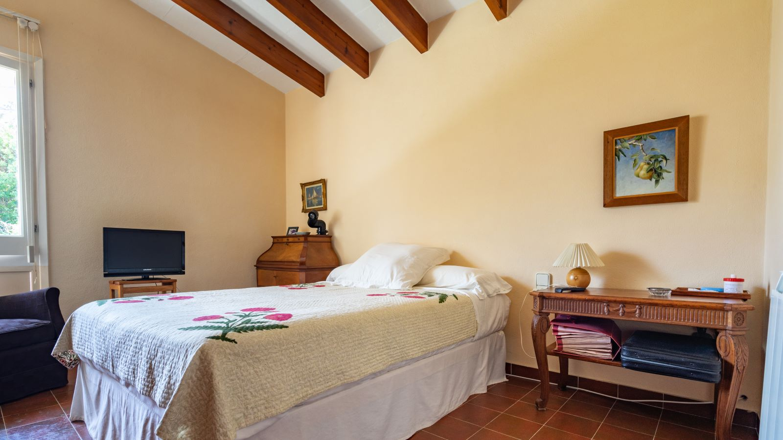 Villa in Binisafua Roters Ref: V2790 14