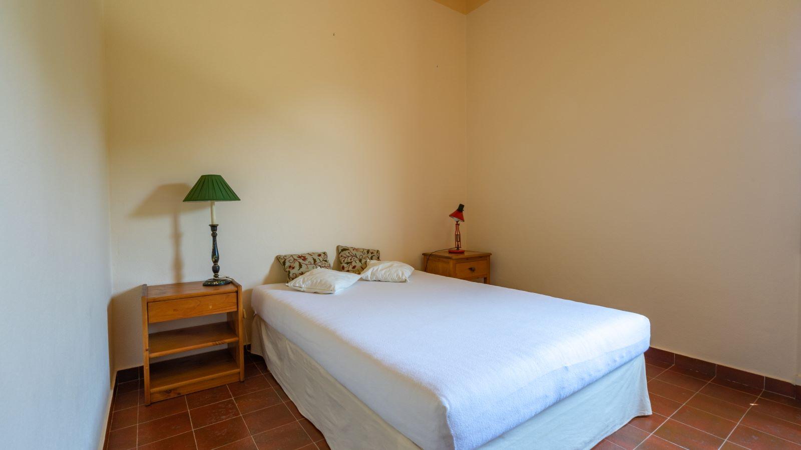 Villa in Binisafua Roters Ref: V2790 16