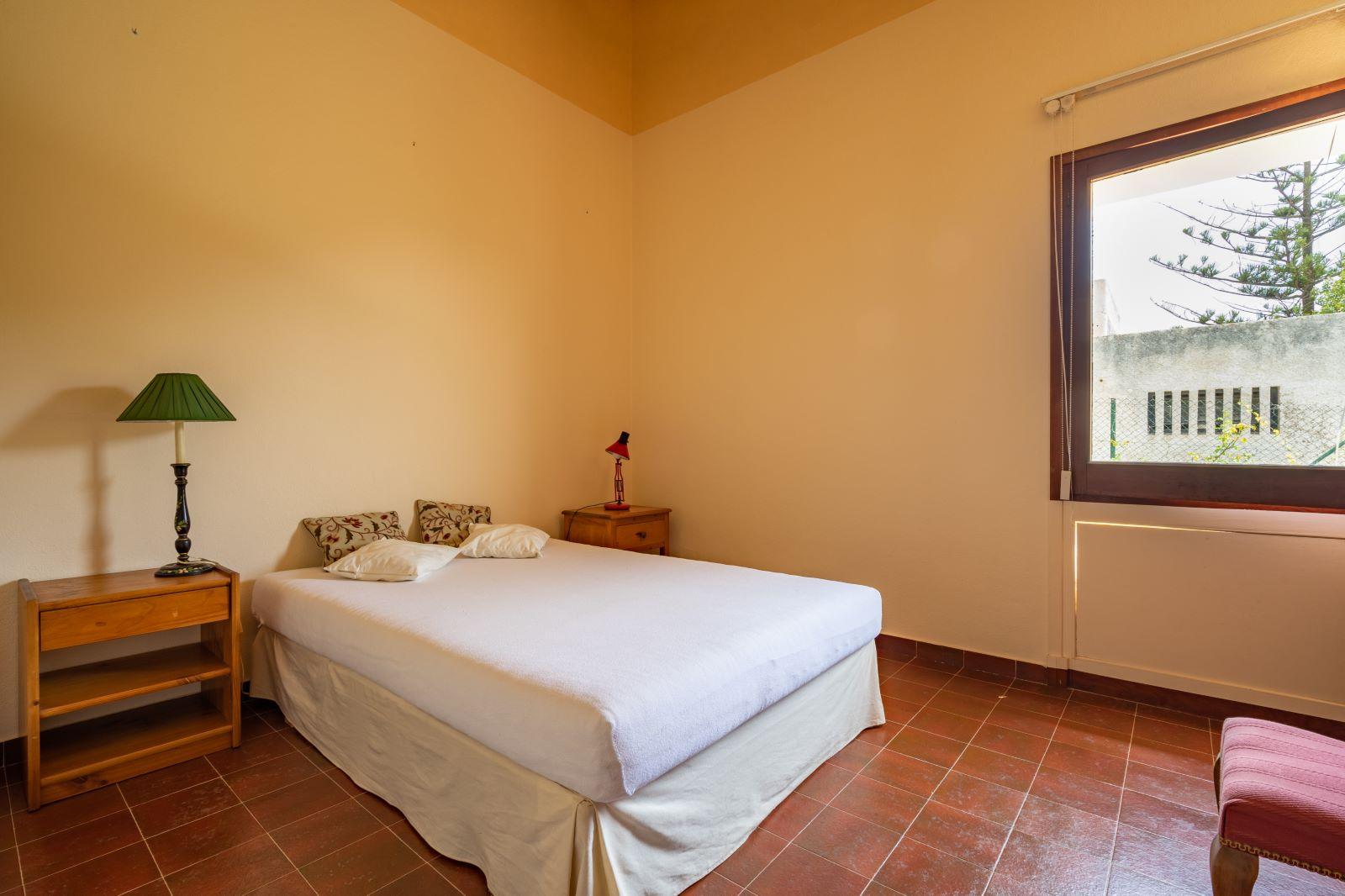 Villa in Binisafua Roters Ref: V2790 17
