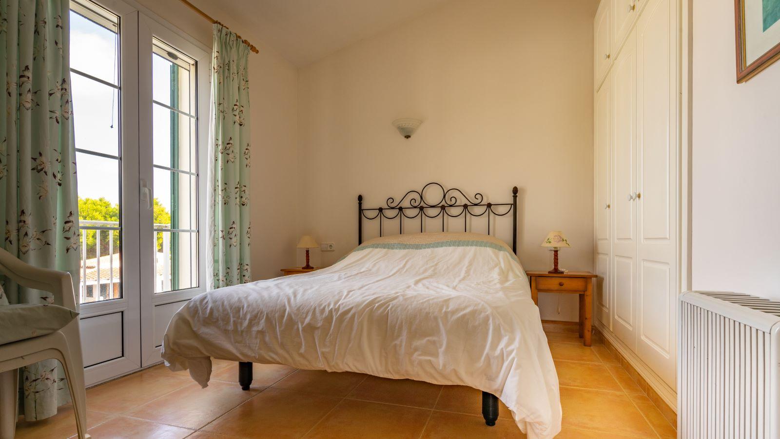 Villa in Addaia Ref: V2799 25