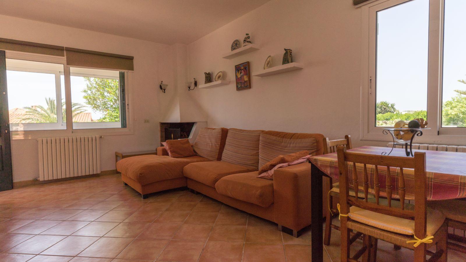 Villa in Cala Canutells Ref: VT2019 13