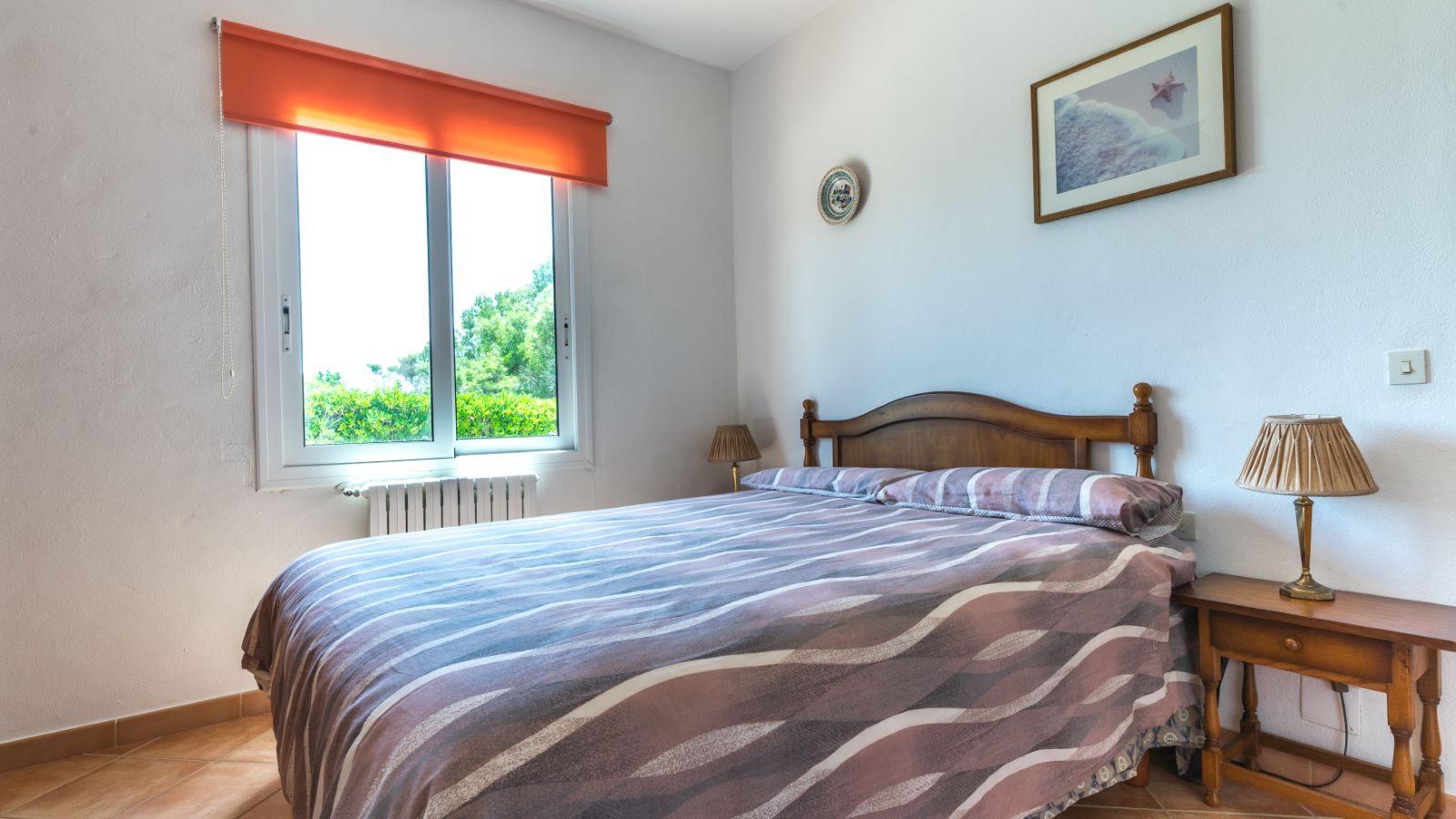 Villa in Cala Canutells Ref: VT2019 15