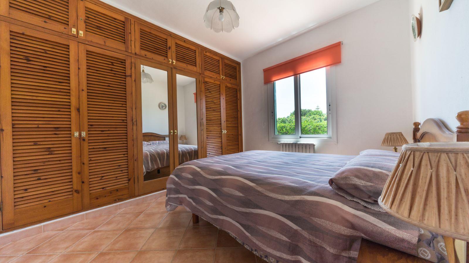 Villa in Cala Canutells Ref: VT2019 16