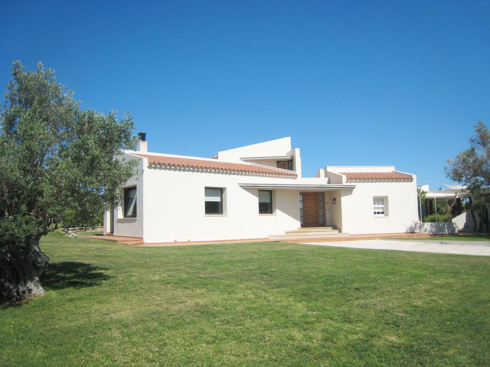 Landhaus in Alaior Ref: V2023 12