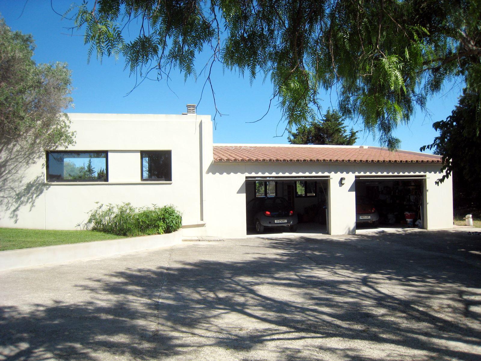 Landhaus in Alaior Ref: V2023 13