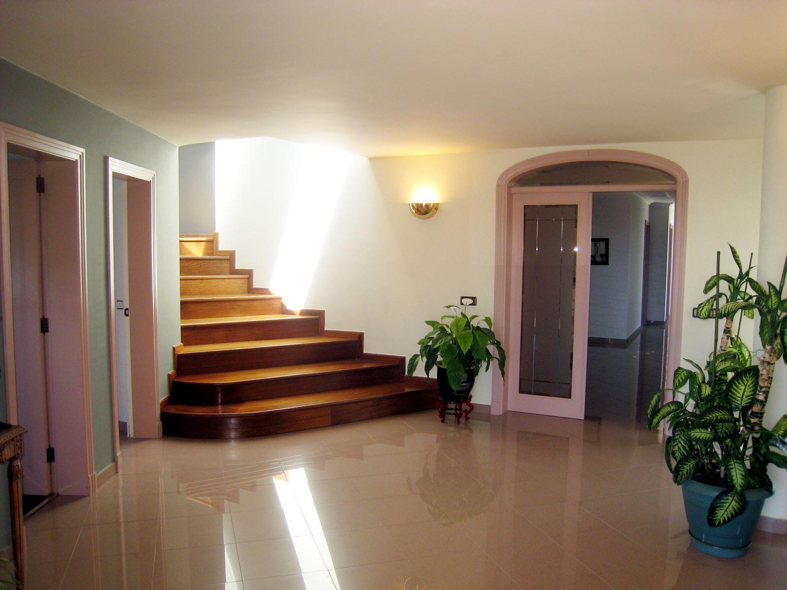 Landhaus in Alaior Ref: V2023 15