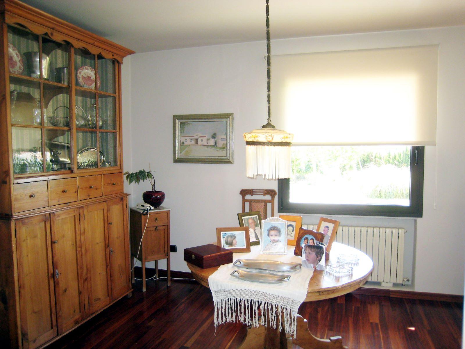Landhaus in Alaior Ref: V2023 17