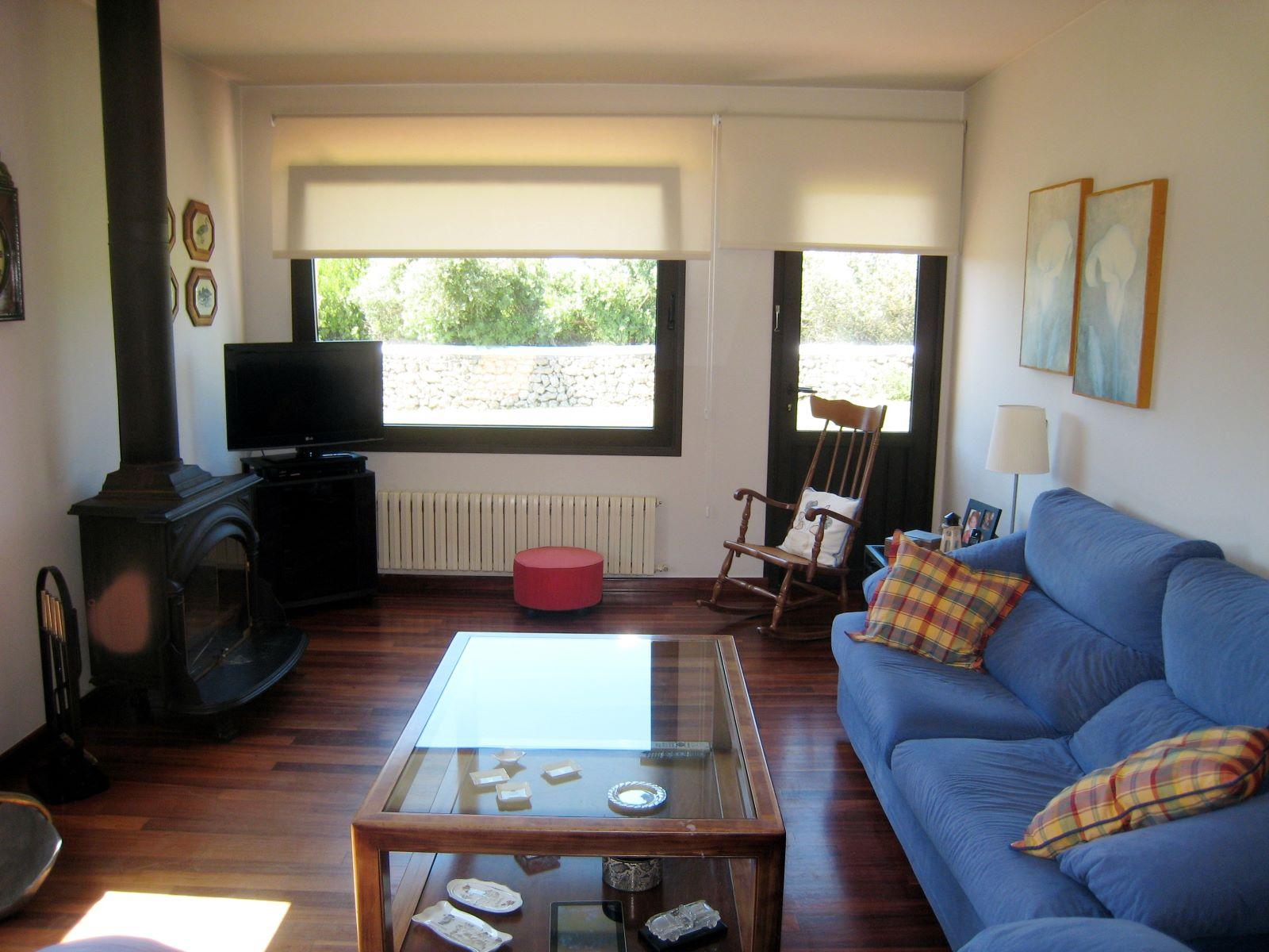 Landhaus in Alaior Ref: V2023 18