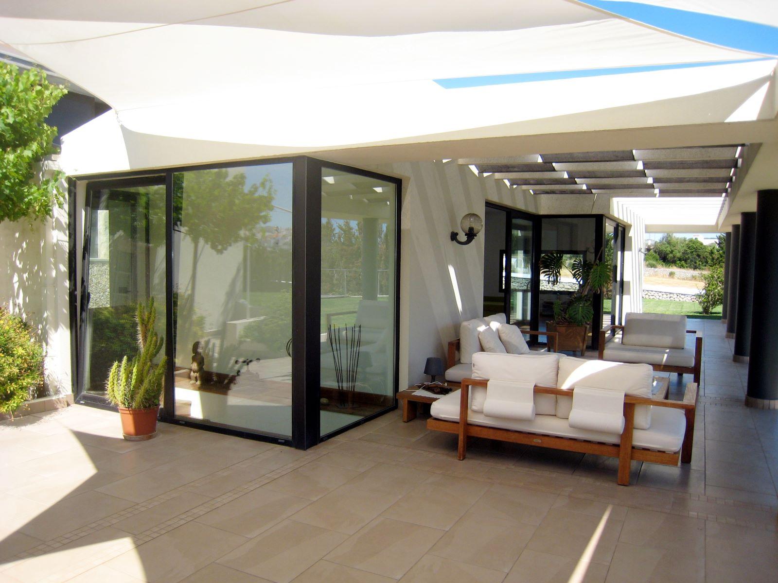 Landhaus in Alaior Ref: V2023 23