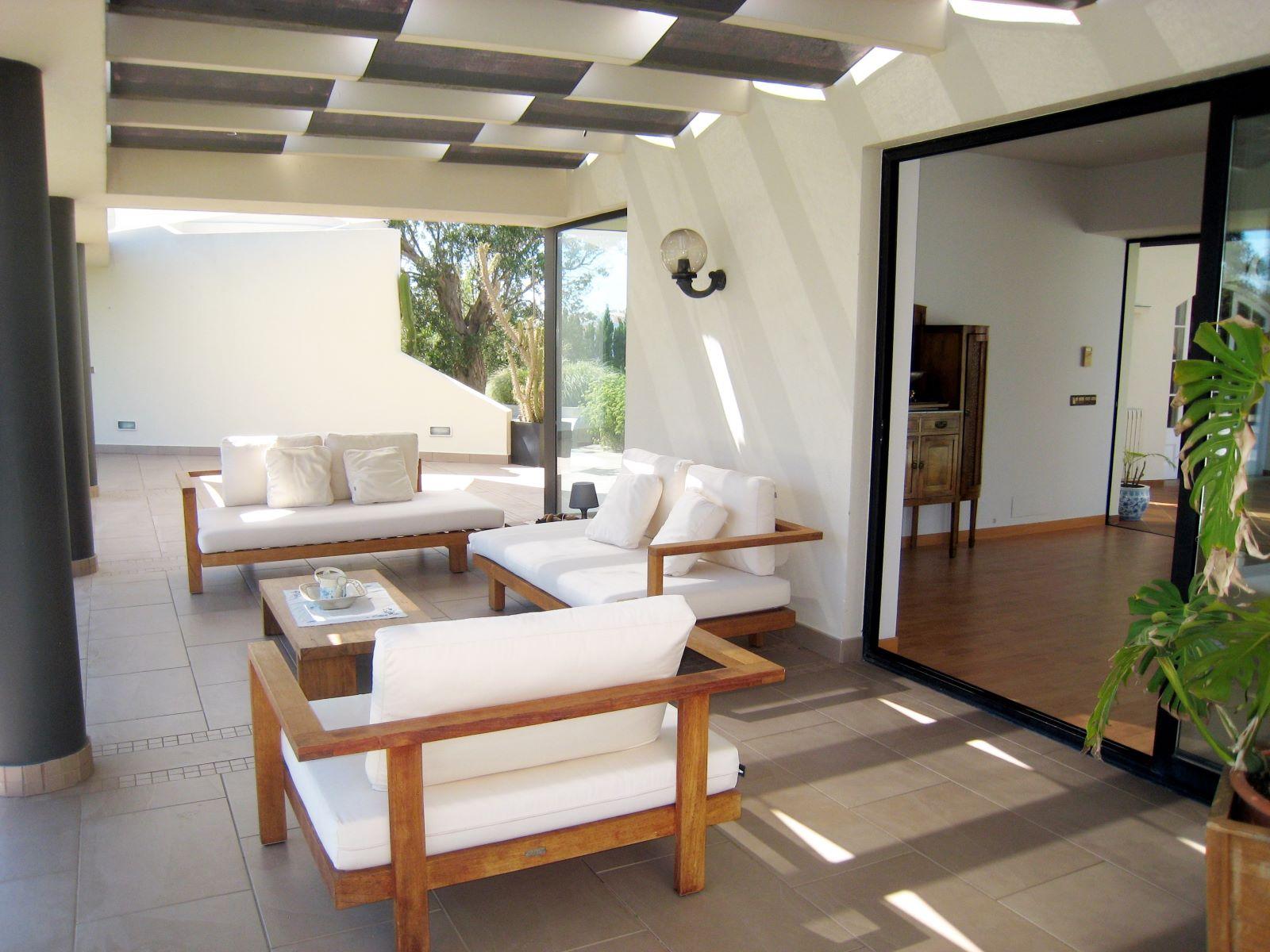 Landhaus in Alaior Ref: V2023 24