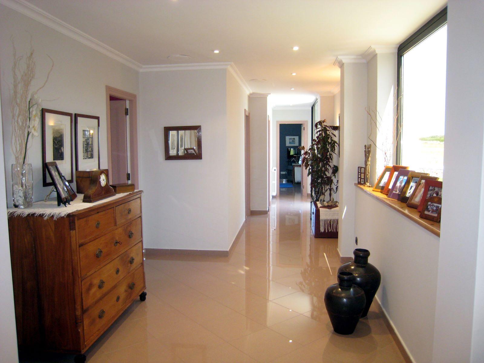 Landhaus in Alaior Ref: V2023 31