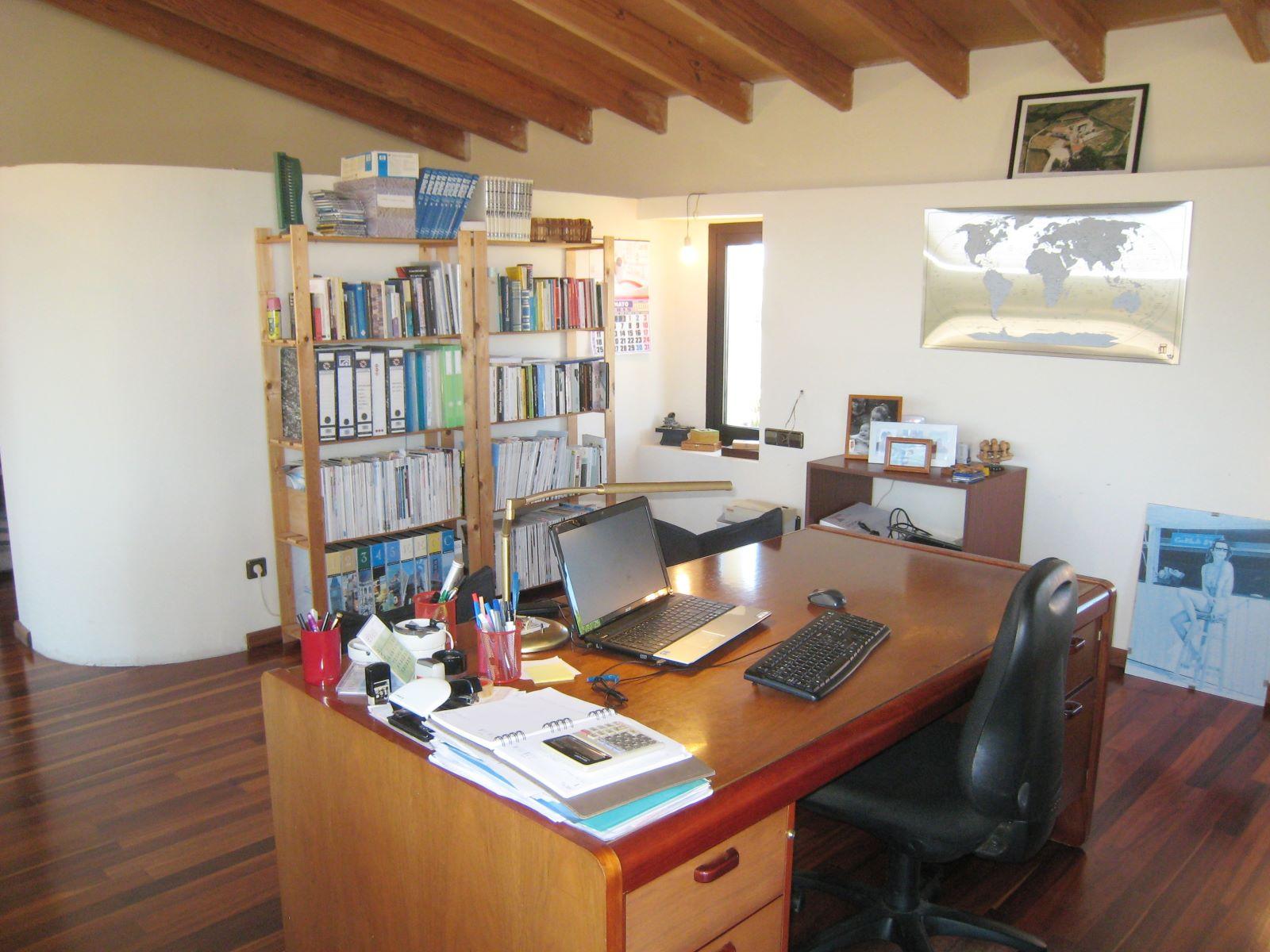 Landhaus in Alaior Ref: V2023 38