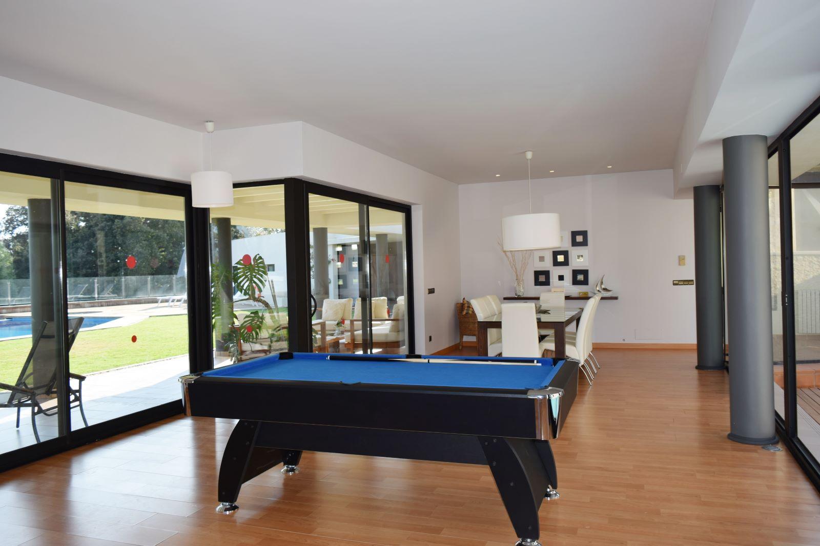 Landhaus in Alaior Ref: V2023 27