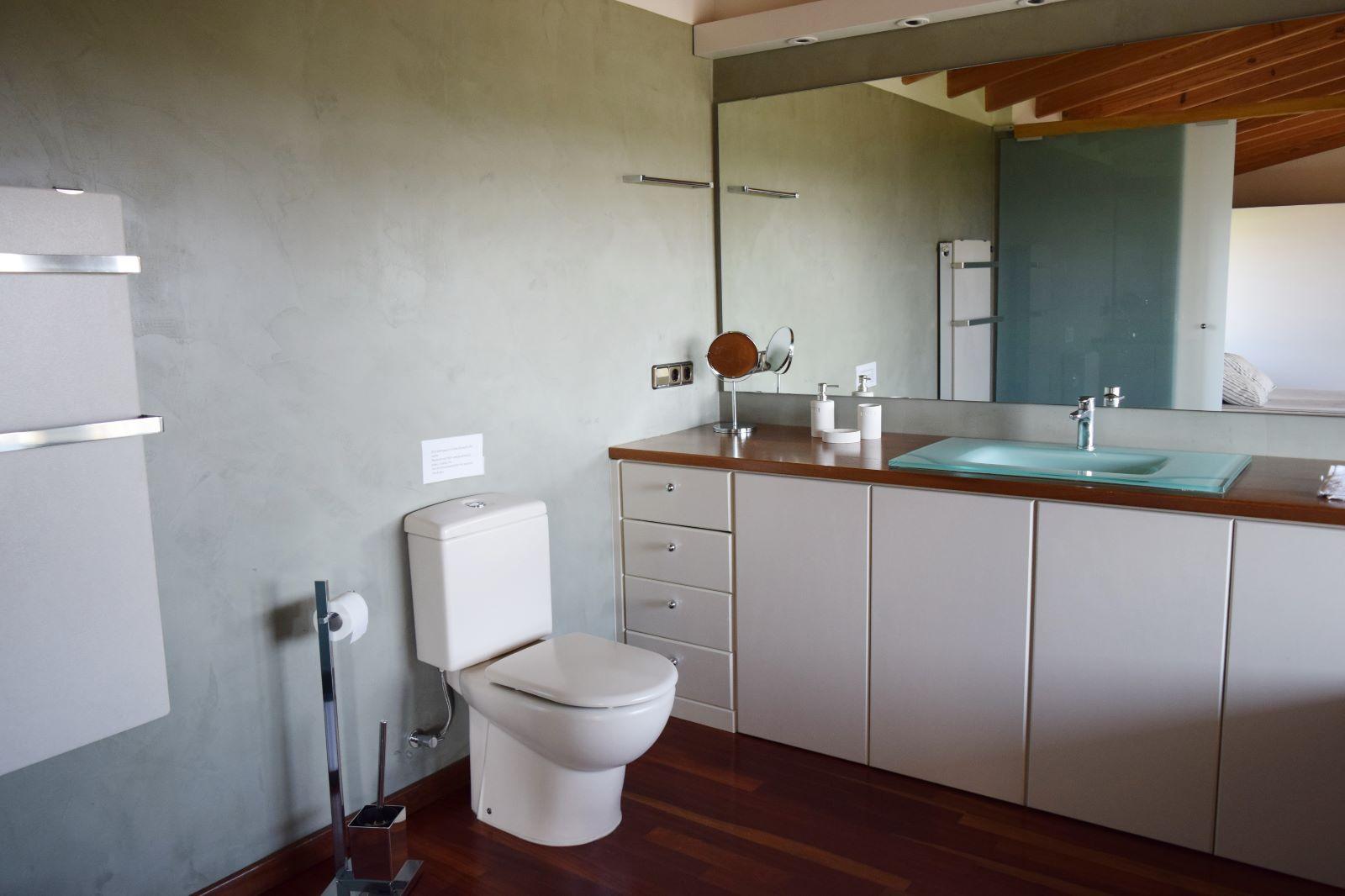 Landhaus in Alaior Ref: V2023 47
