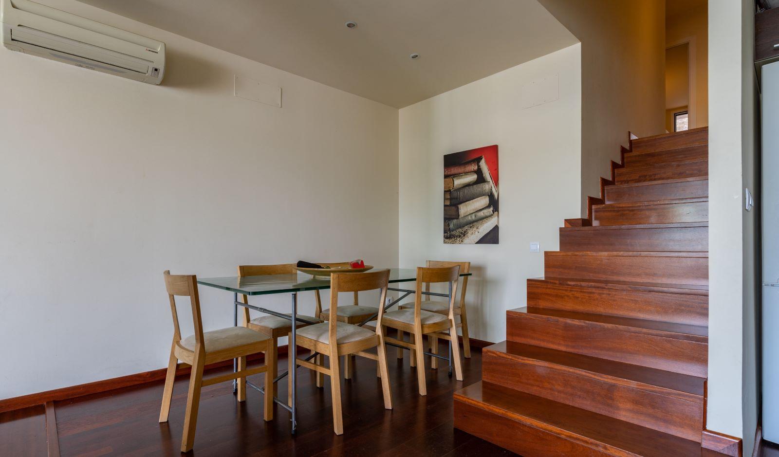 Apartment in Mahón Ref: V2804 6
