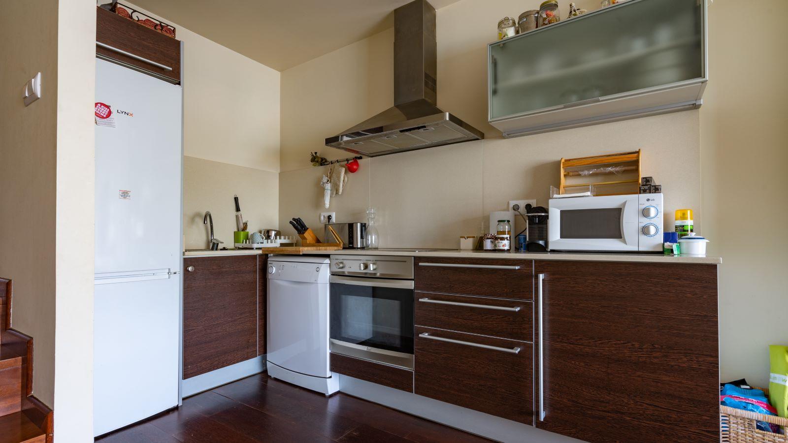 Apartment in Mahón Ref: V2804 9