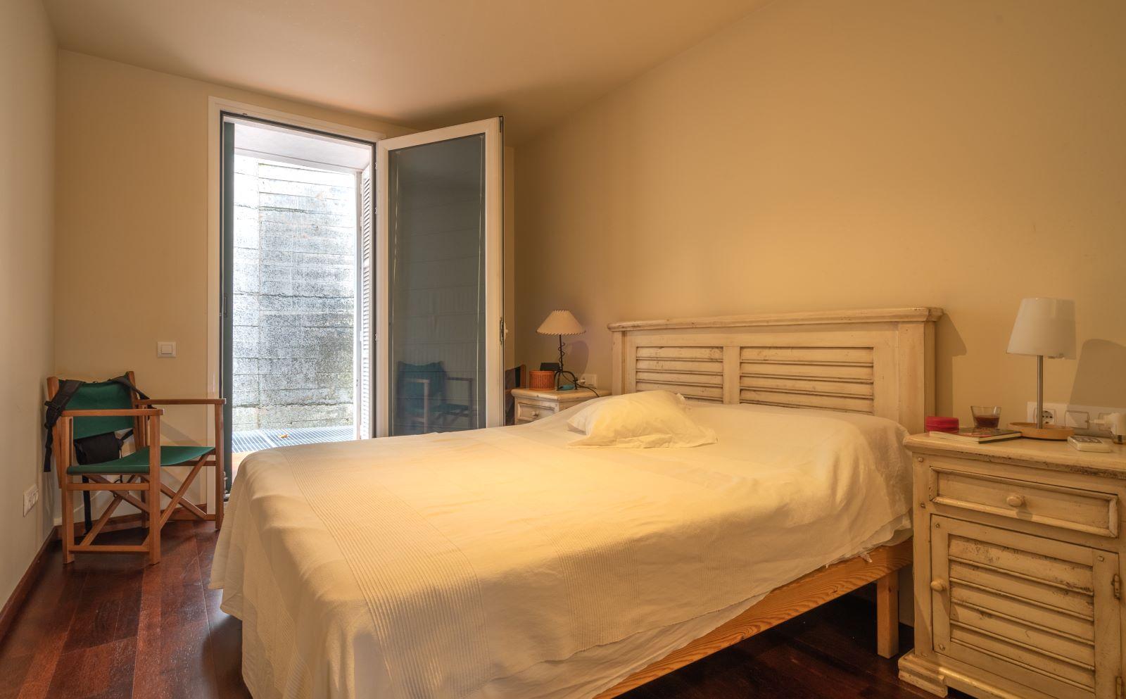 Apartment in Mahón Ref: V2804 12