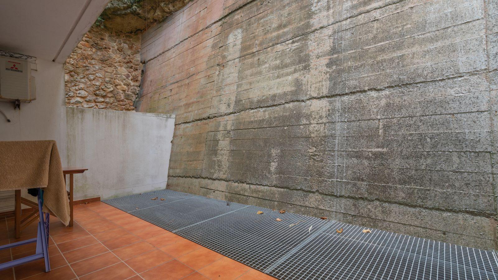 Apartment in Mahón Ref: V2804 15