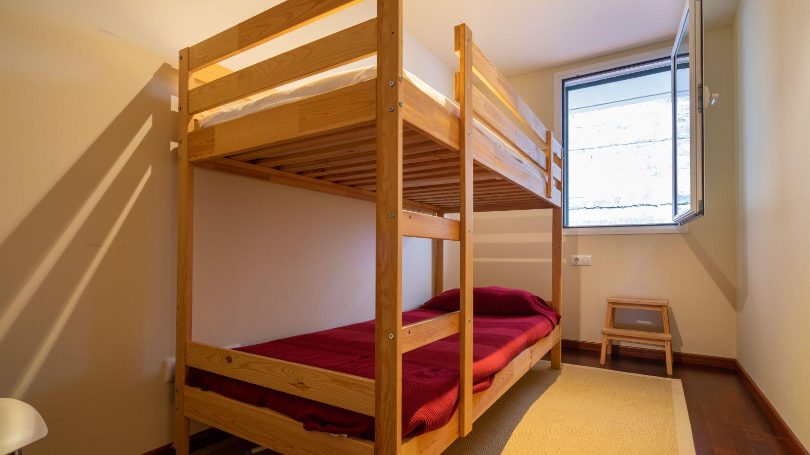 Apartment in Mahón Ref: V2804 17