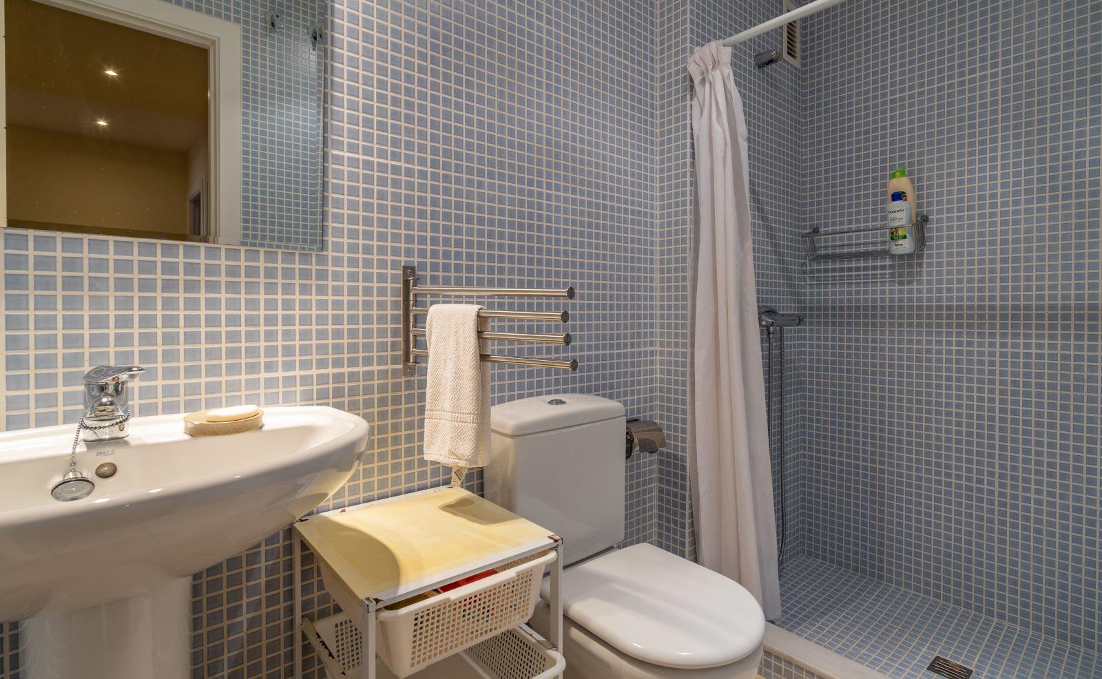 Apartment in Mahón Ref: V2804 19