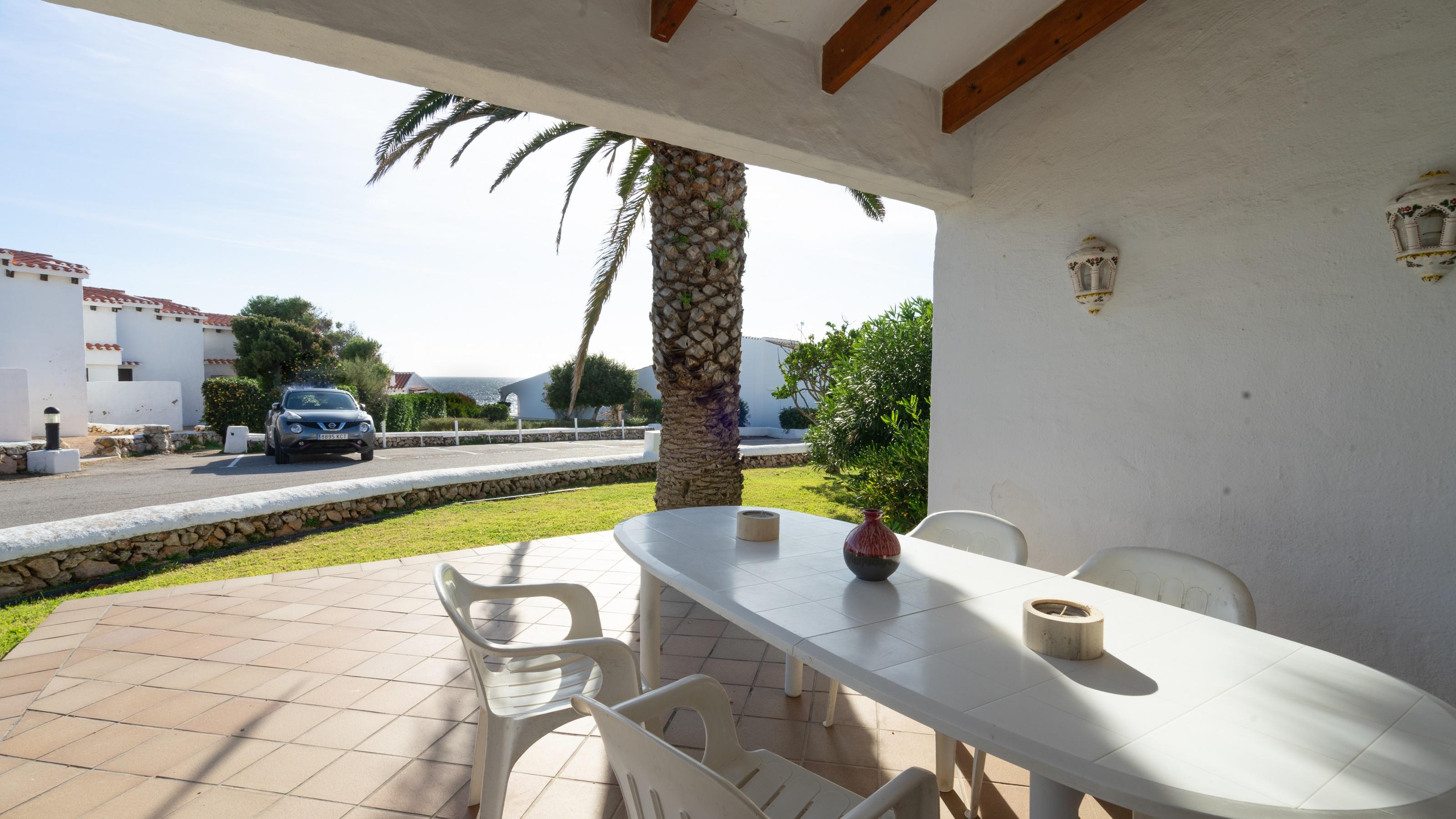 Villa in Binibeca Vell Ref: V2828 5
