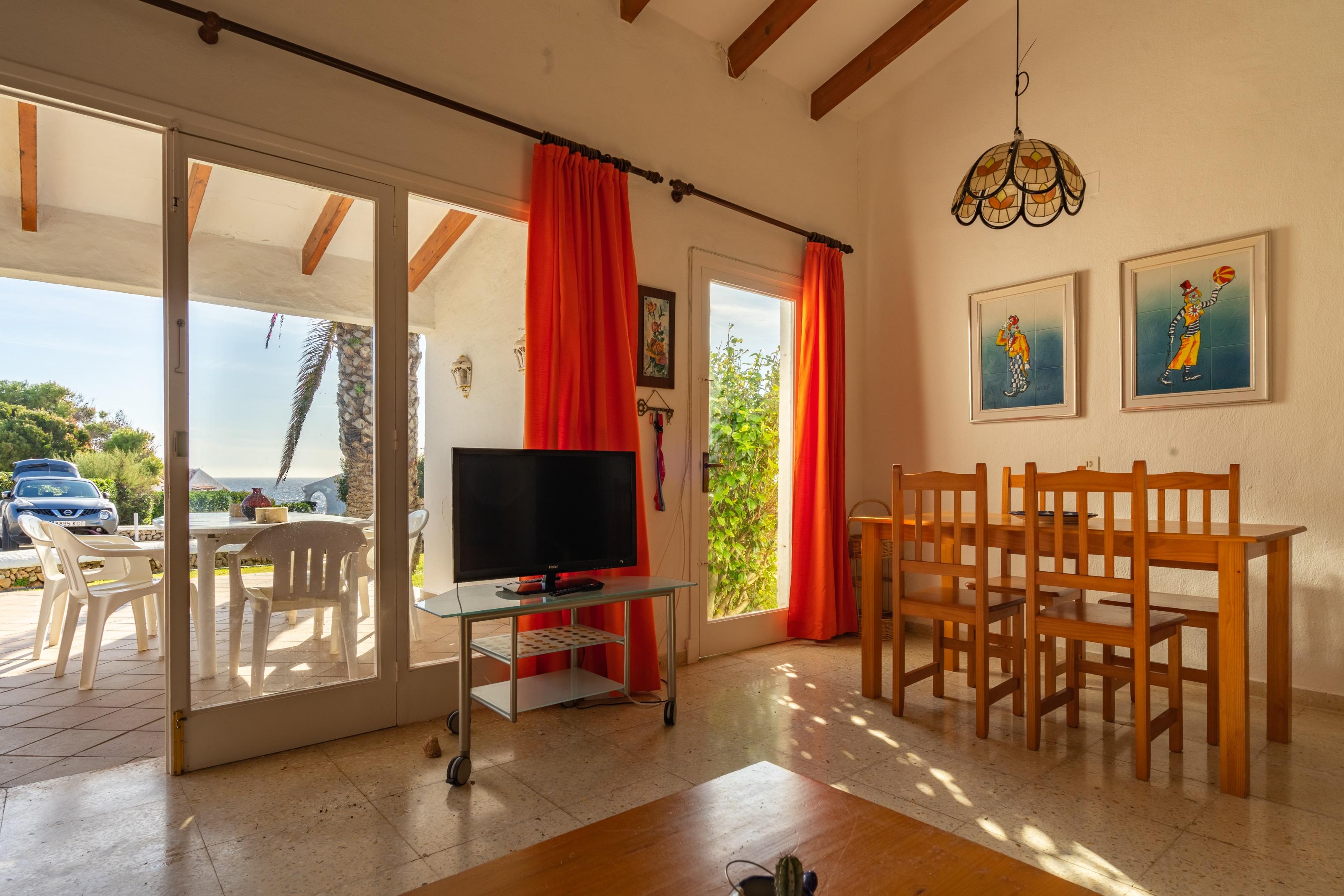 Villa in Binibeca Vell Ref: V2828 9