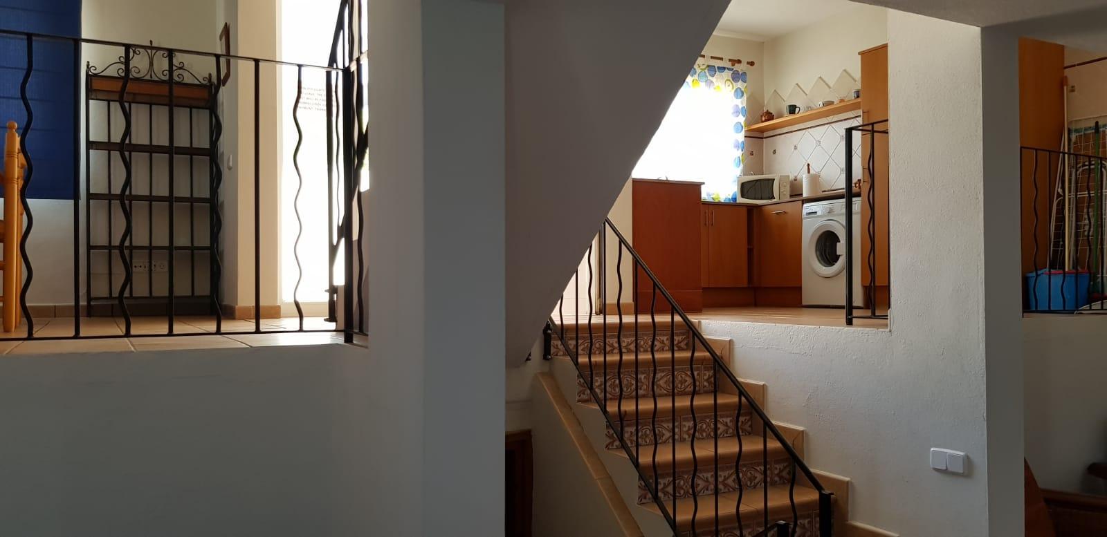Villa in Arenal d'en Castell Ref: V2860 13