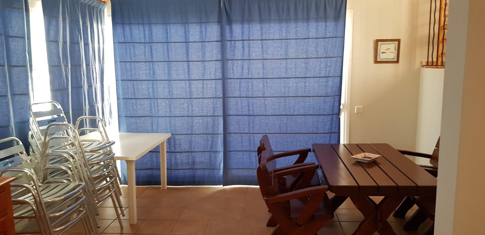 Villa in Arenal d'en Castell Ref: V2860 11