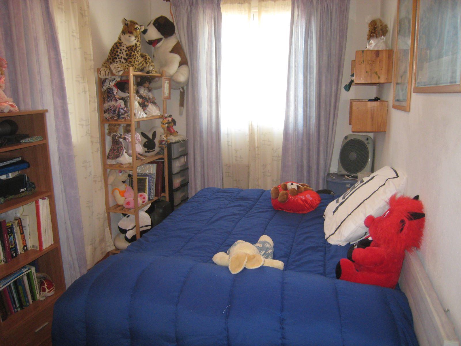 Villa à Binibeca Nou Ref: V2079 10