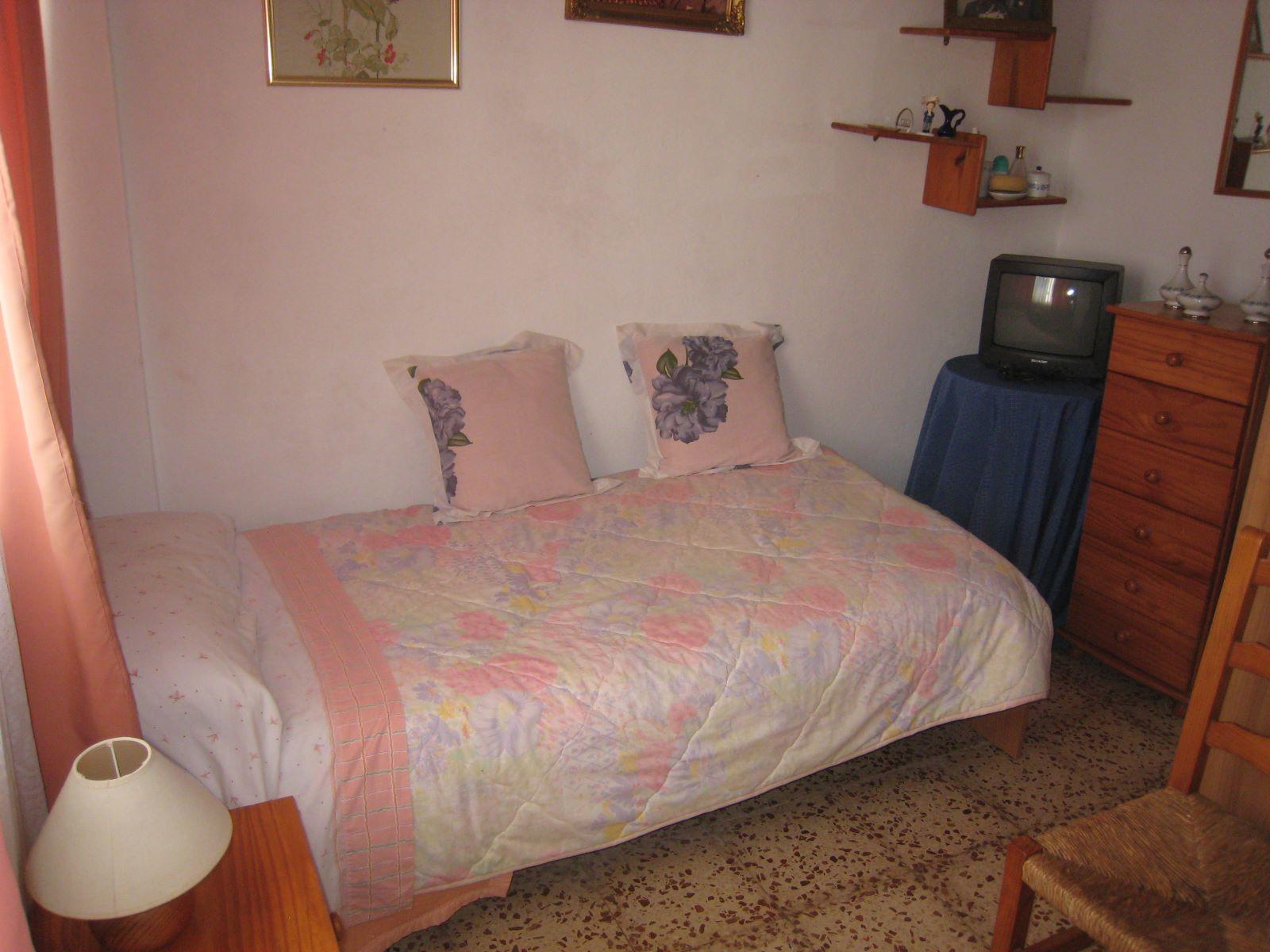 Villa à Binibeca Nou Ref: V2079 11